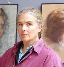 Liz Gilbey