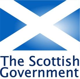 3. Scottish Government (hi res)