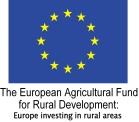 4. EU (hi res)(with text)