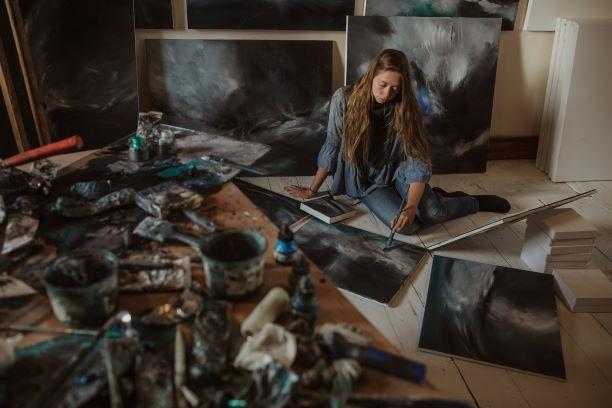 Ellis-OConnor-Artist-Portraits-072