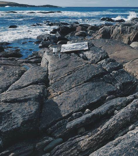 Hosta Beach